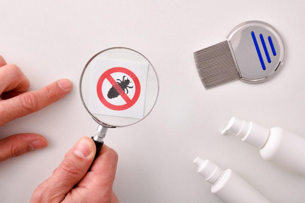 Do Lice Pesticides Really Help