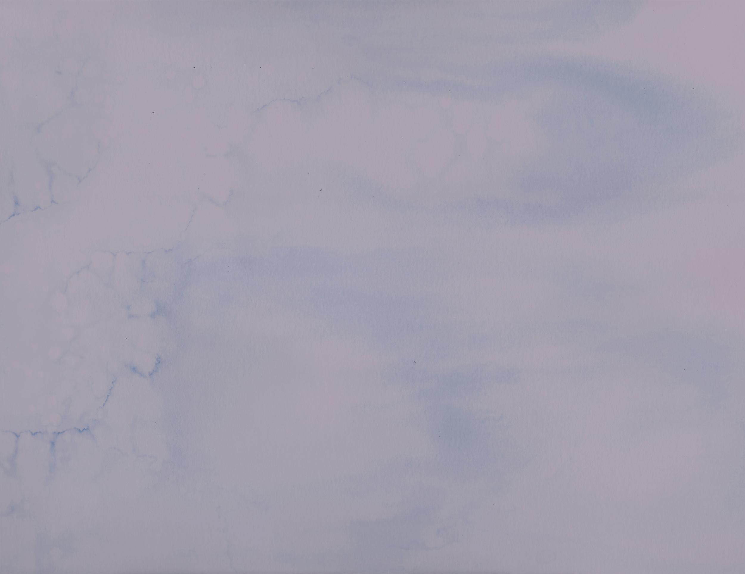Hazy Background