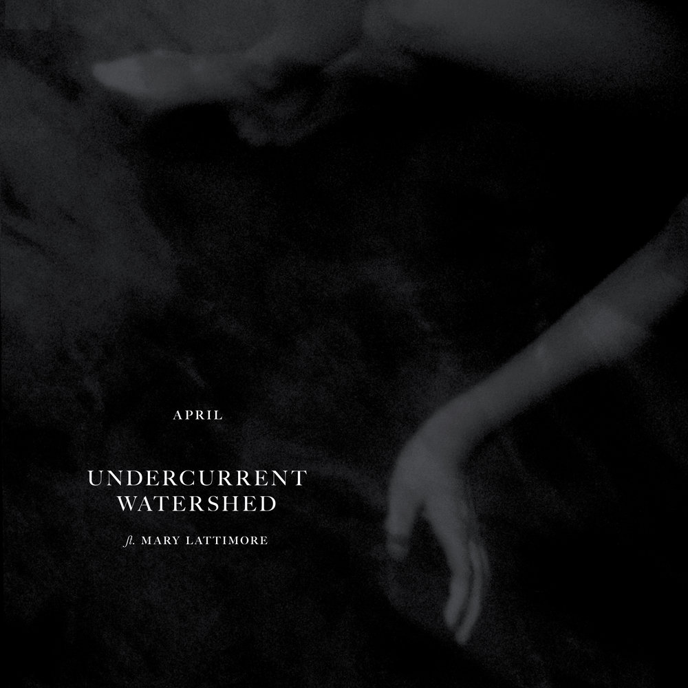"""Undercurrent/Watershed"""