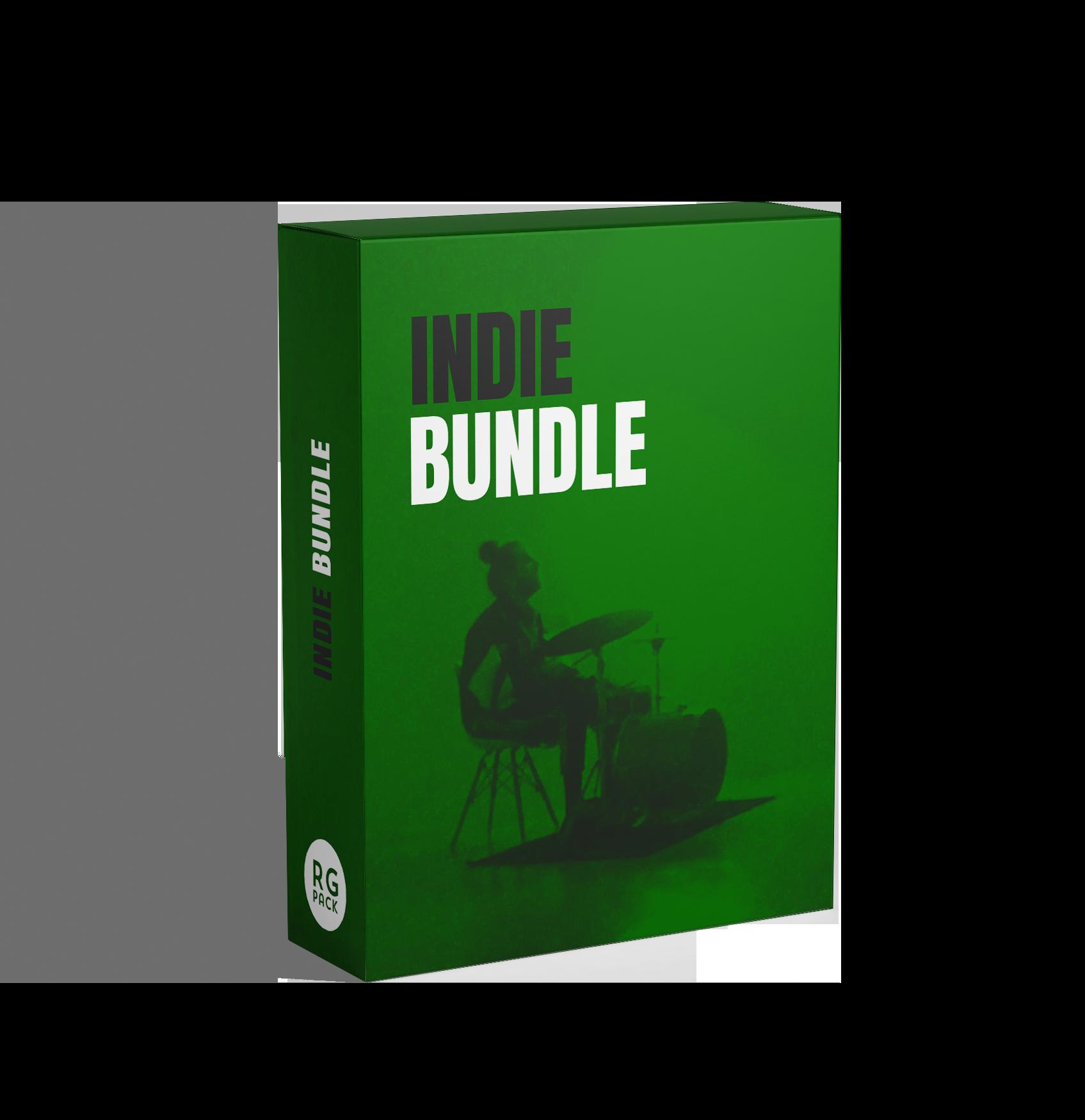 Indie Bundle