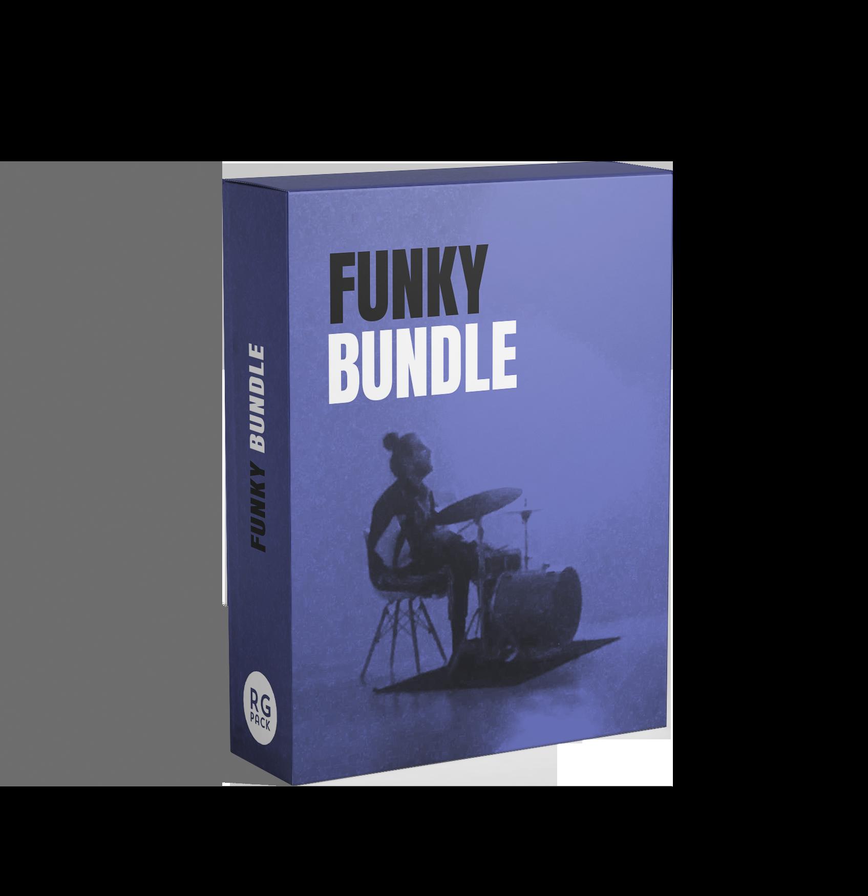 Funky Bundle