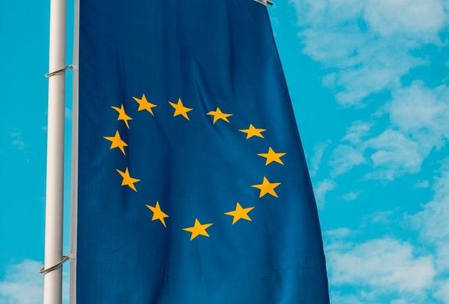 La BCE prévient d'un durcissement du crédit aux entreprises