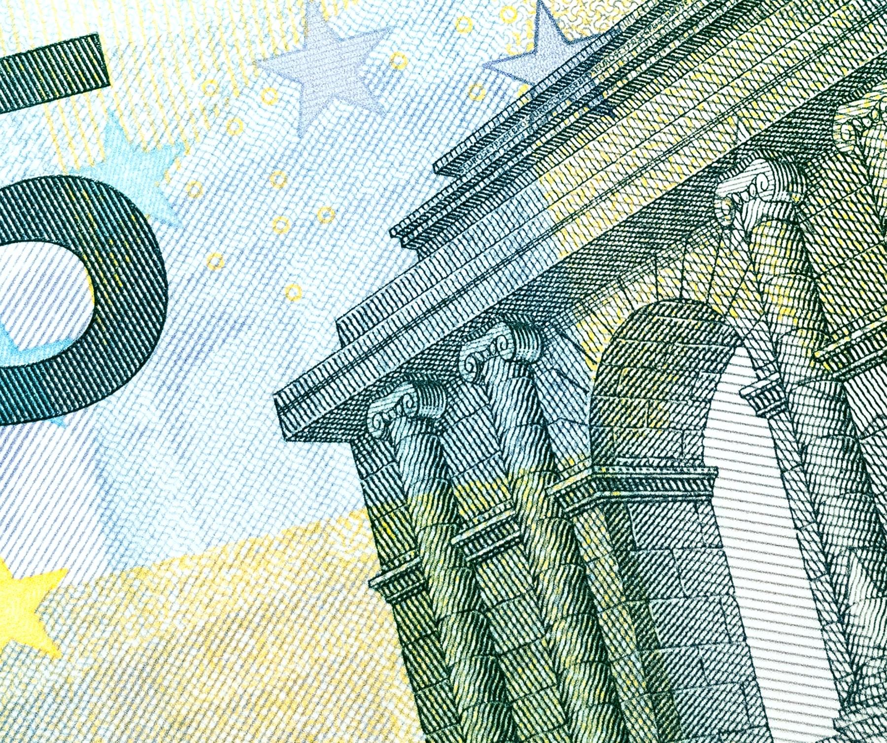 Le plan de relance européen pourrait contribuer à la consolidation de la zone Euro