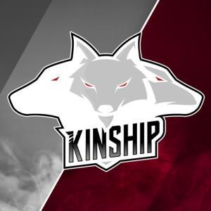 Kinship Ghost