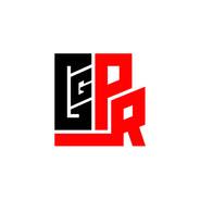 GGPR esports