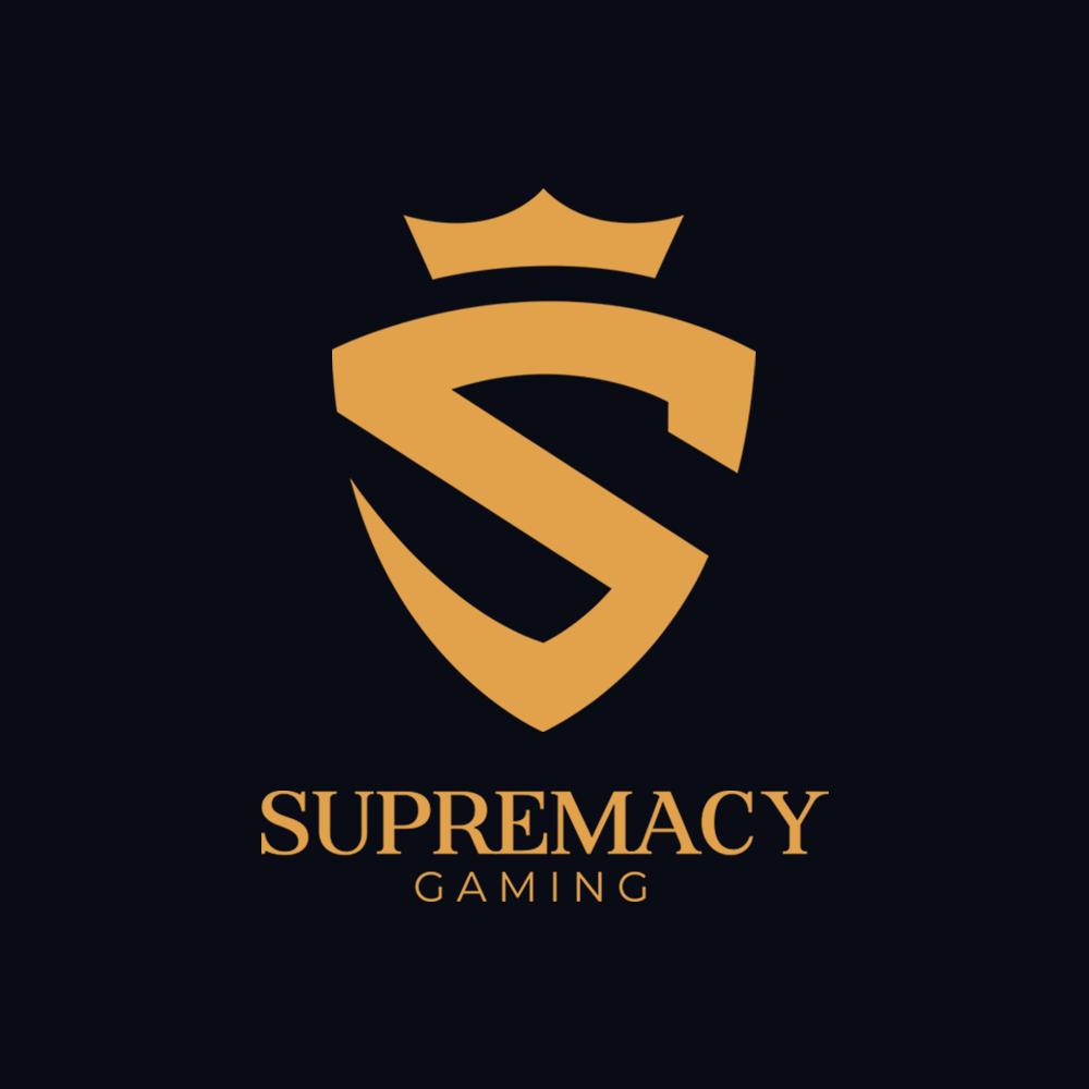 Supremacy Gaming