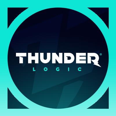 Thunder Logic