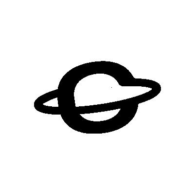 cult-logo