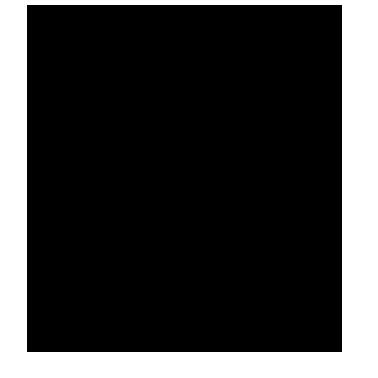 Zizzo Watches Logo, Helvet Media, Videoproduktion Schweiz, Werbevideos Zug, Zentralschweiz