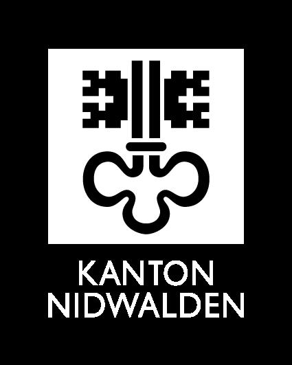 kanton nidwaldej, neum collective, werbeagentur luzern, agentur zentralschweiz, kommunikation