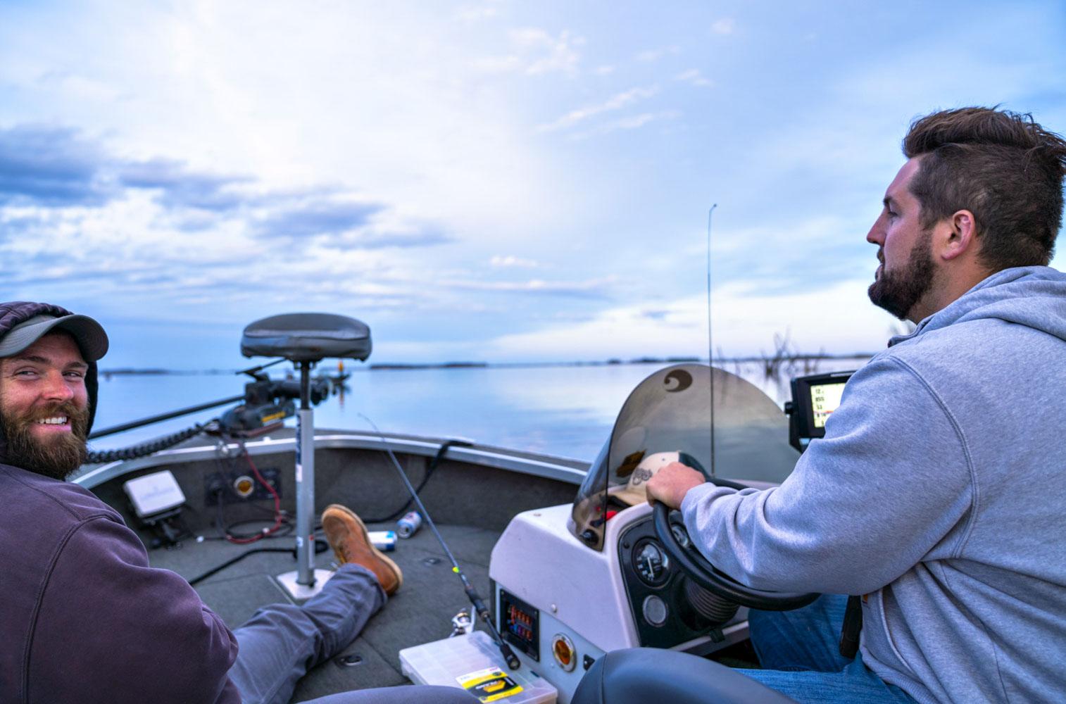 ftf_Fishing and Boating