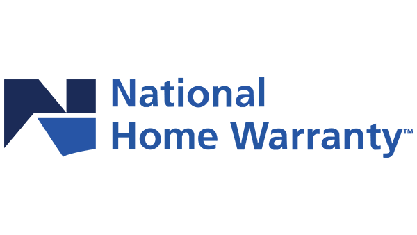 National home warranty BC