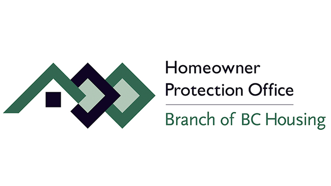 BC home protection