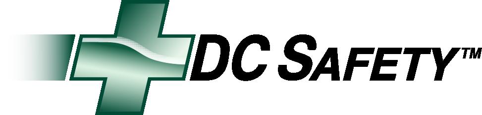DC Safety Logo