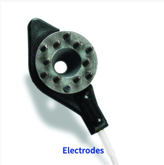 medical electrode