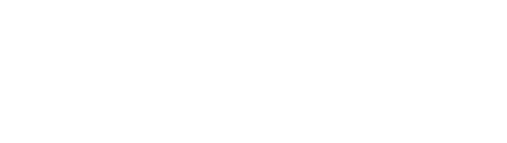 Health Optimising logo