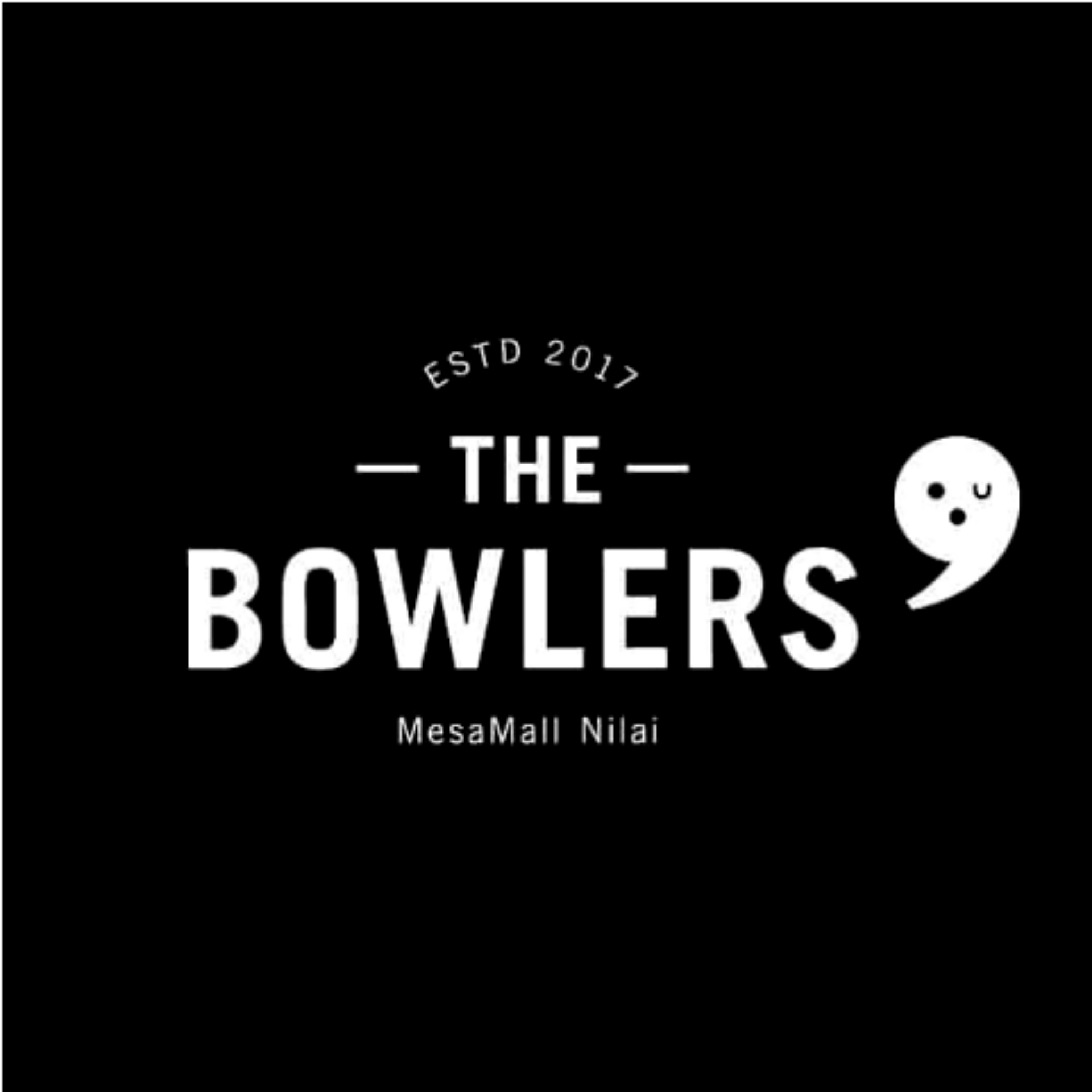 Bowlers alley and entertainment mesa mall