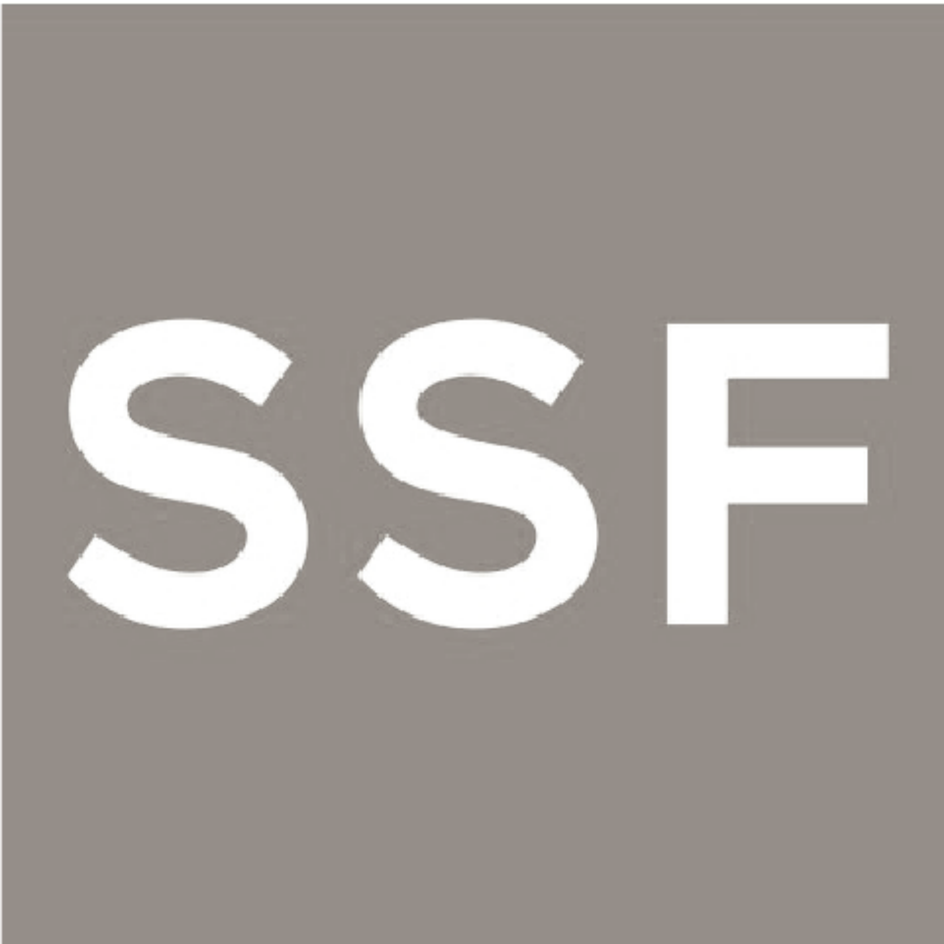 SSF malaysia - great lifestyle made affordable