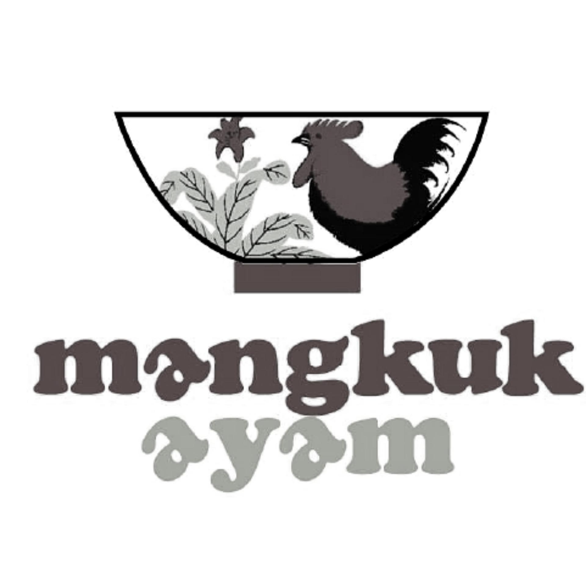 Mangkok Ayam cyberjaya