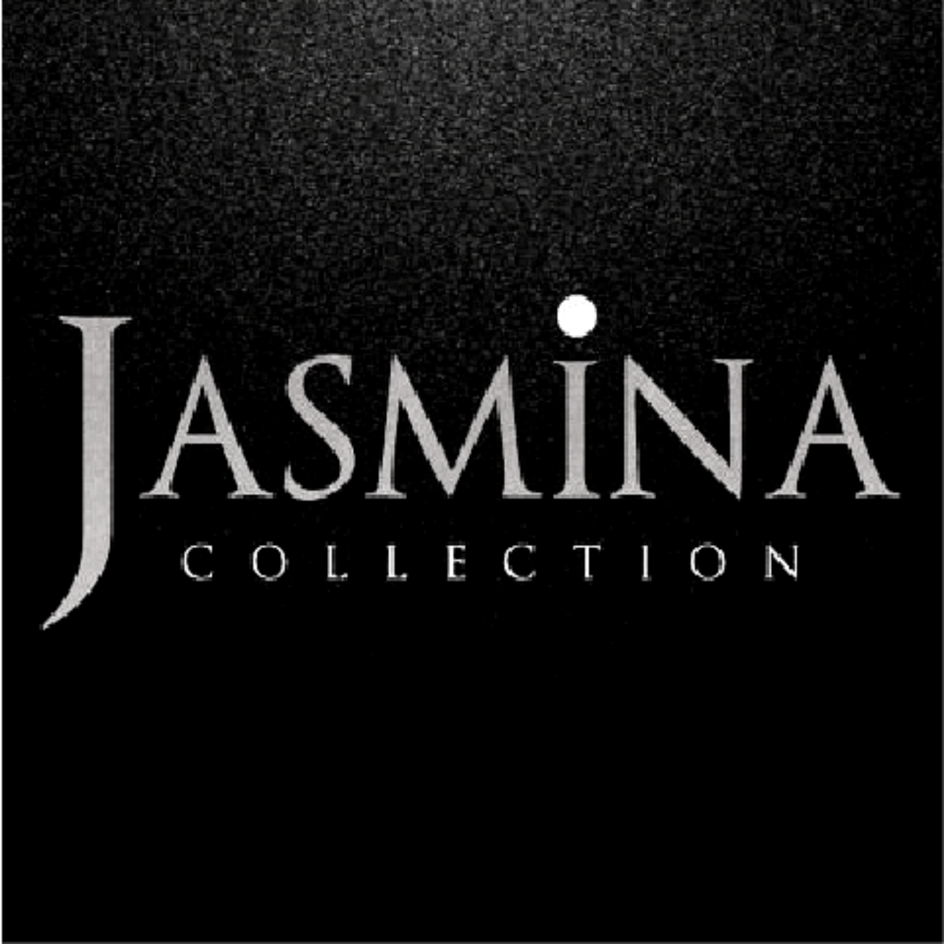 Jasmina collection for women