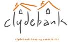 Clydebank Housing logo
