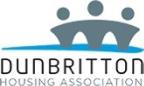 Dunbritton Housing Association logo