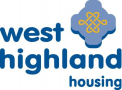 West Highland Housing logo