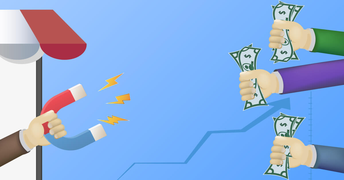 Customer Churn Got You Down? 4 Tips to Increase Retention