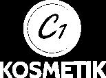 C1 Kosmetik München - BABOR Kosmetikstudio