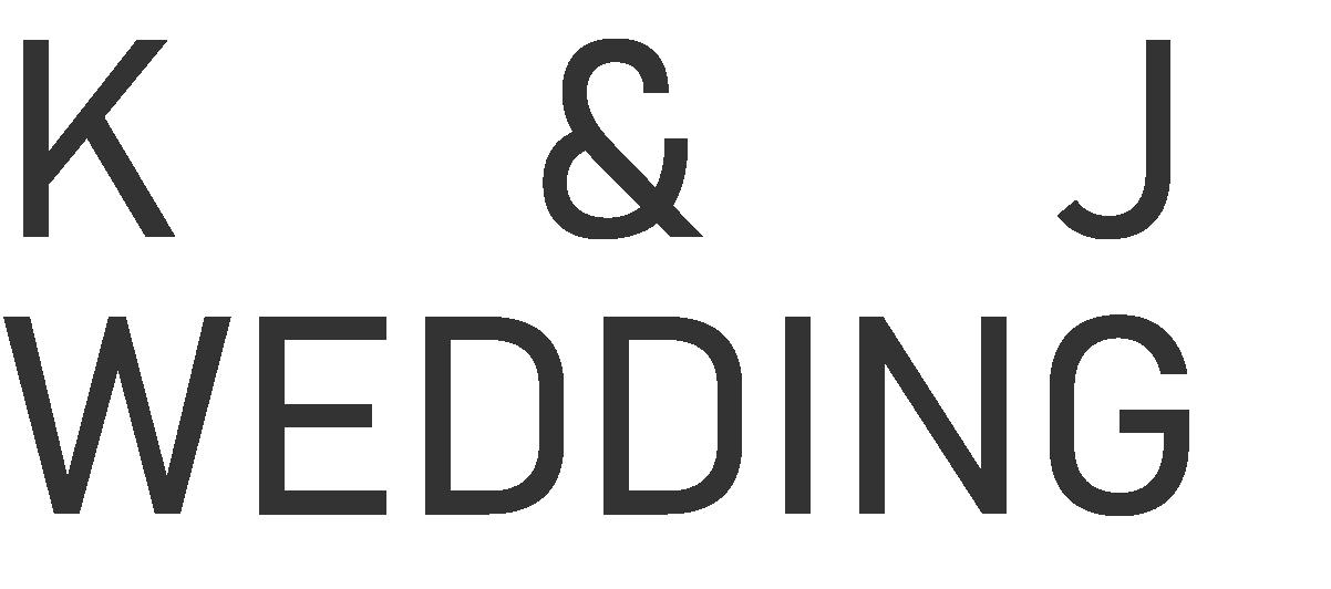 Our Website logo