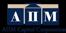 AIIM Capital Corporation