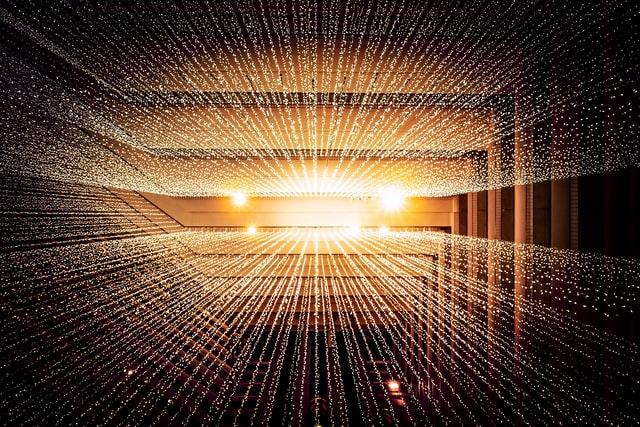 smart crypto trading automation