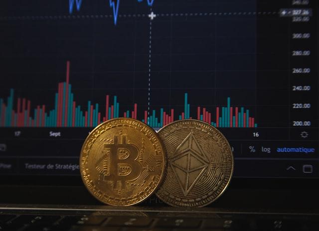 binance futures trading bitcoin
