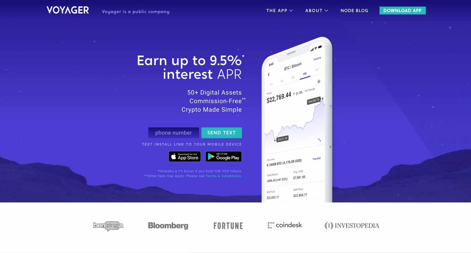 Best iPhone arbitrage app