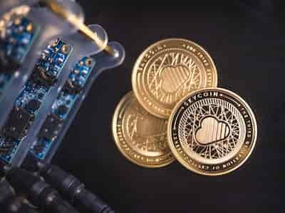 best free crypto signals