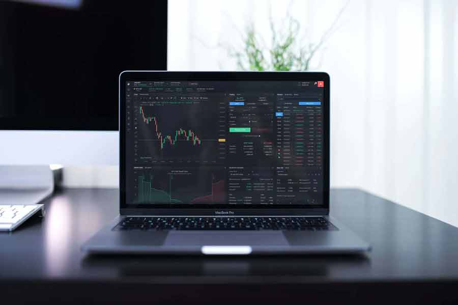 best bitcoin cryptocurrency trading platform