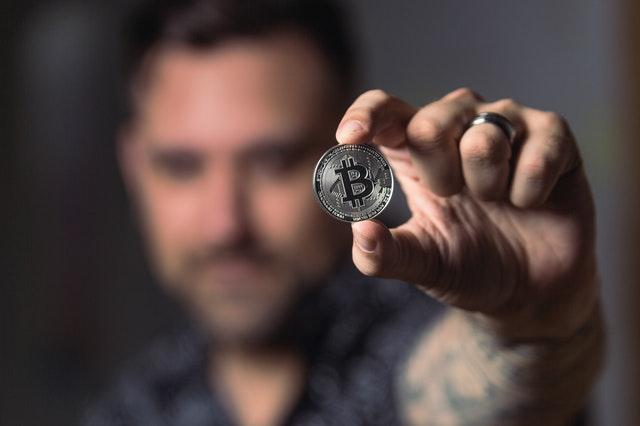 taxes bitcoin