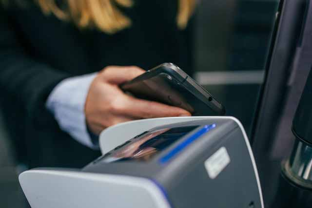 best crypto payment cards