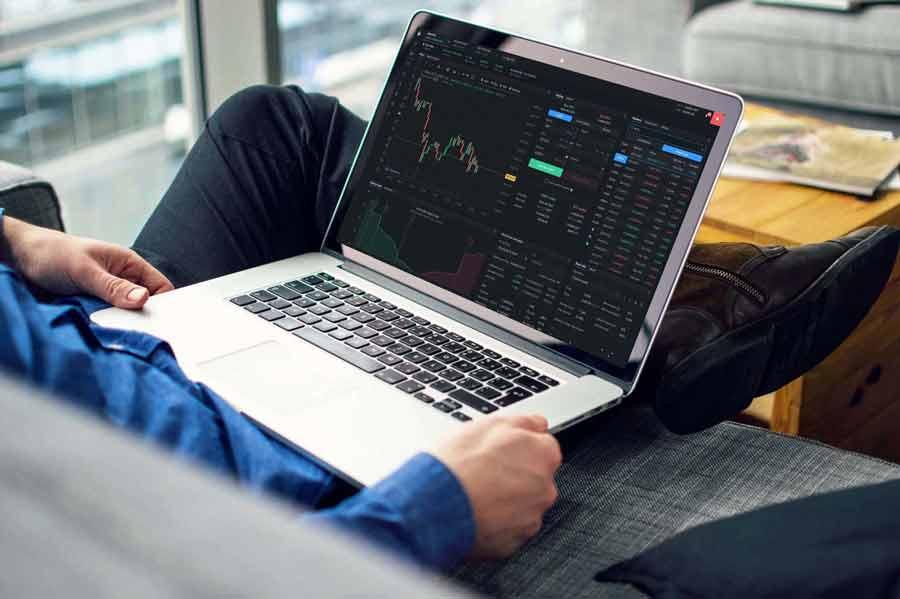 Best Cryptocurrency Backtesting Platforms
