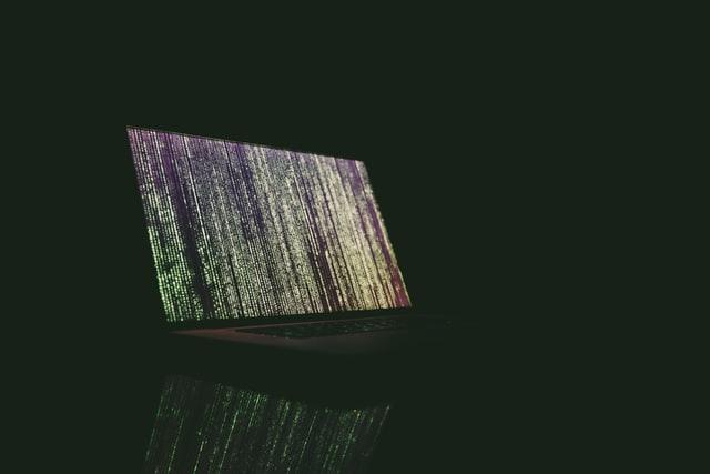 Algorithmic crypto trading