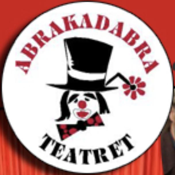 Abrakadabra-teatret (Annemor, T. Magnum)