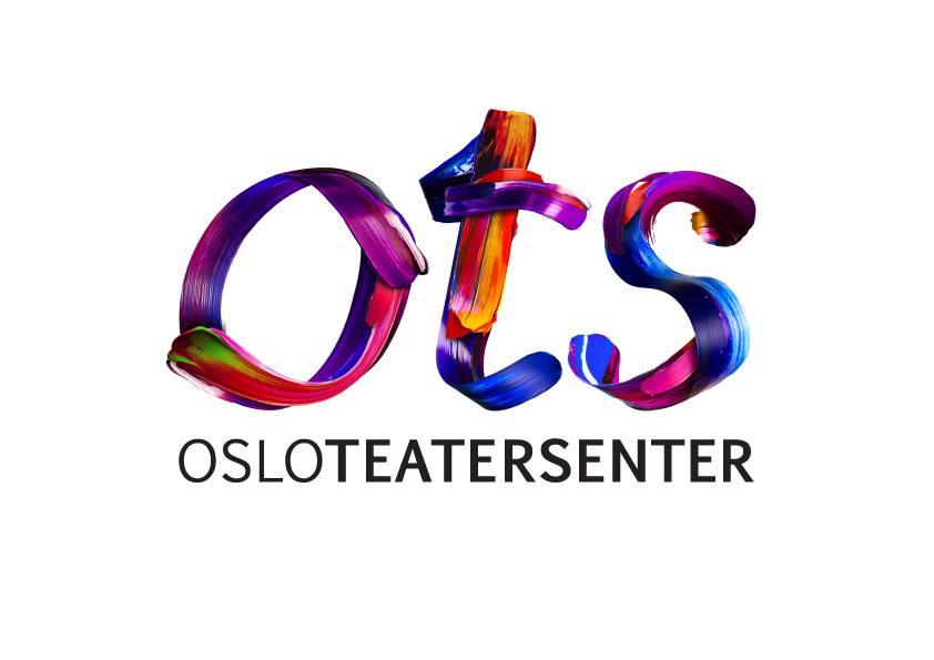 Oslo Teatersenter