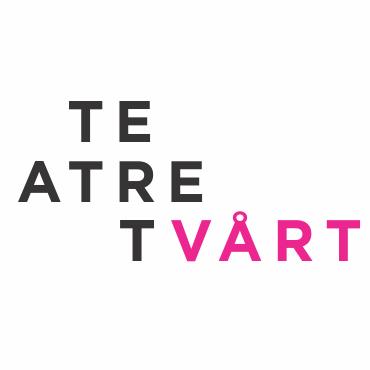 Teatret vårt/scenekunst for barn og unge