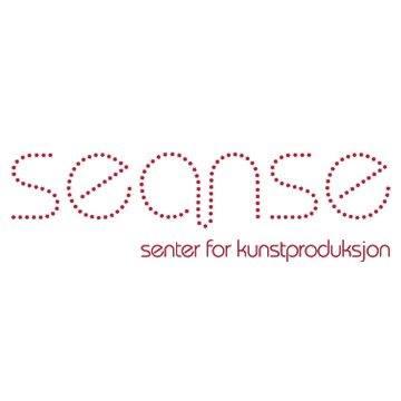 Seanse – senter for kunstproduksjon