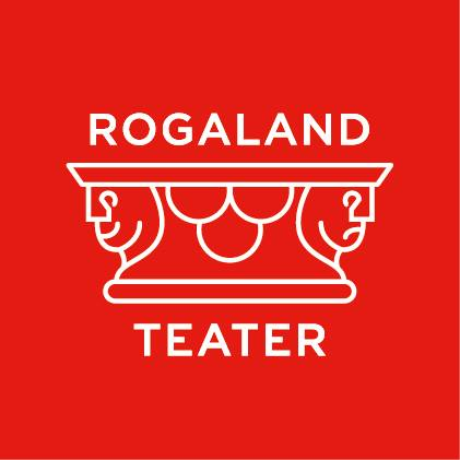 Rogaland teater