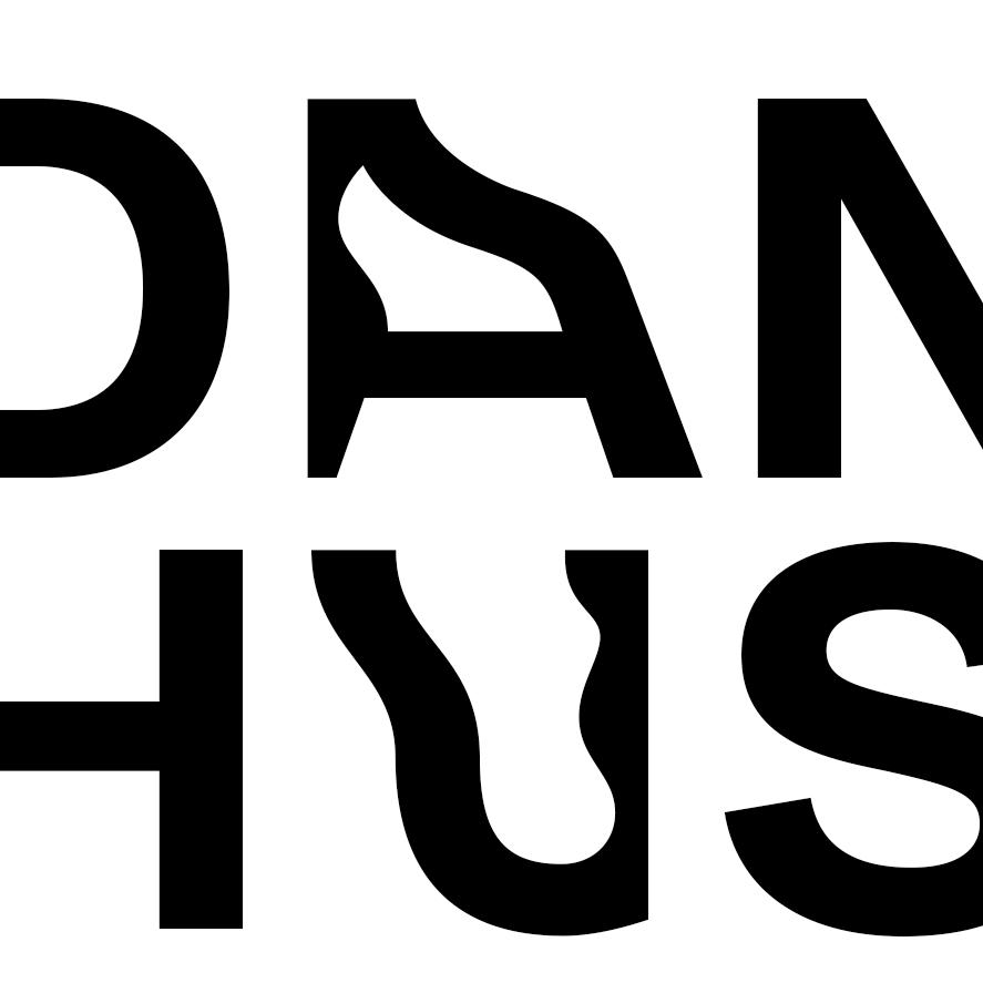Dansens hus