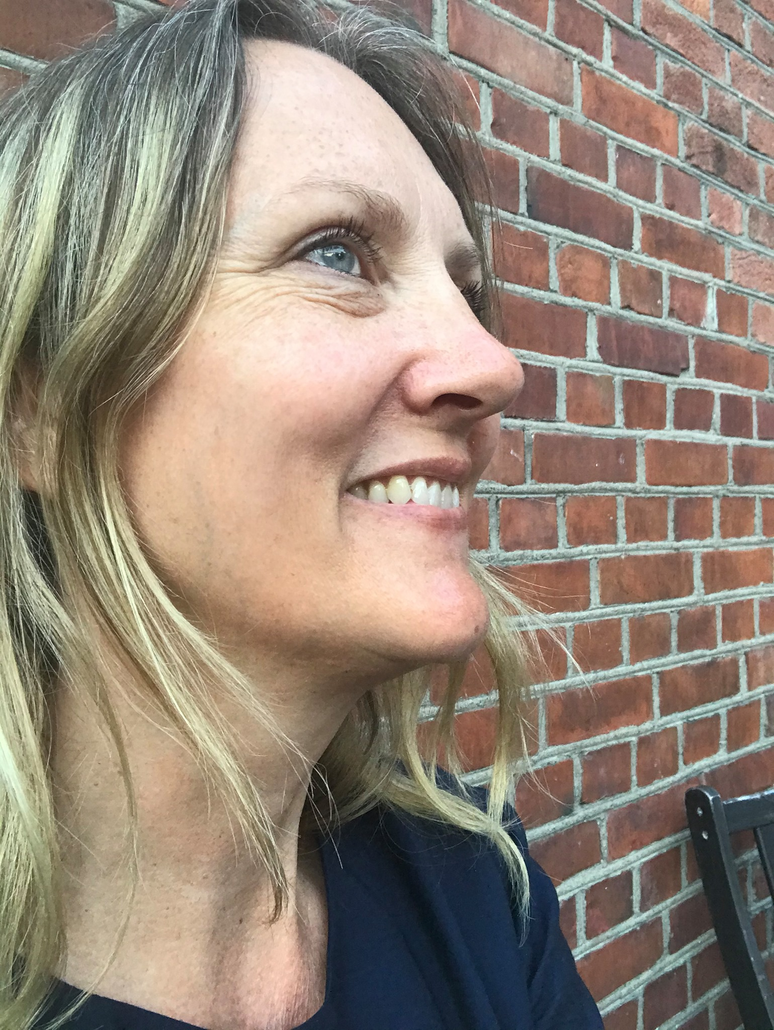 Ragnhild Tronstad