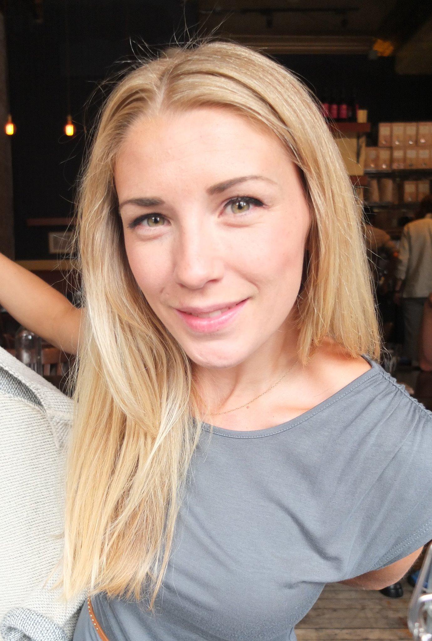 Ester Grenersen