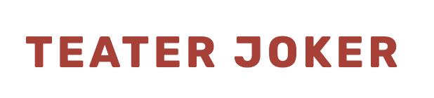 Stiftelsen Teater Joker