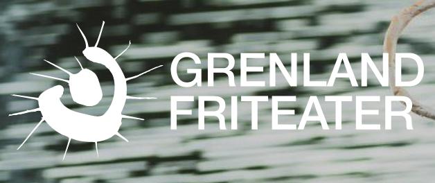 Grenland friteater